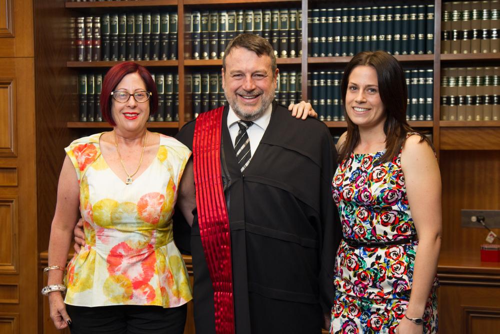Family Court-31.jpg