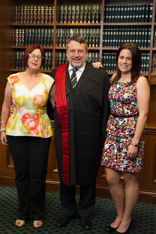 Family Court-34.jpg