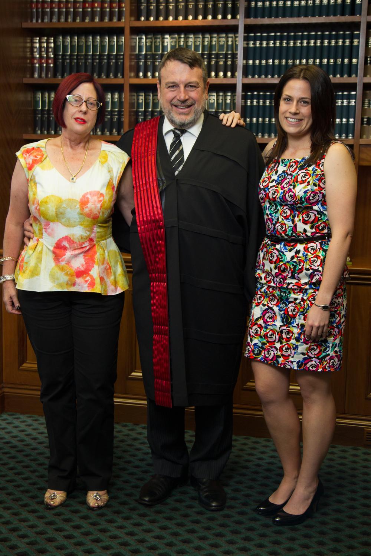 Family Court-35.jpg