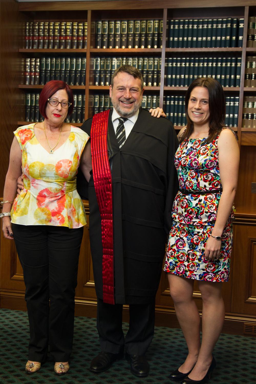Family Court-38.jpg