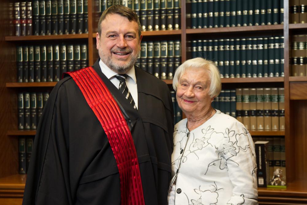 Family Court-44.jpg