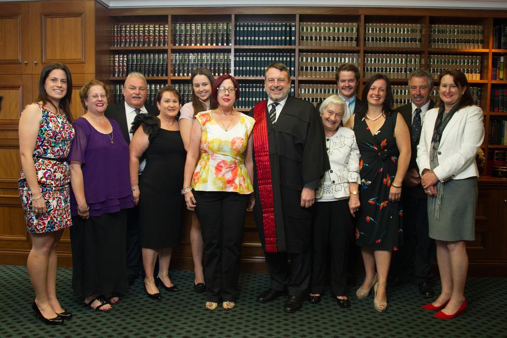 Family Court-49.jpg