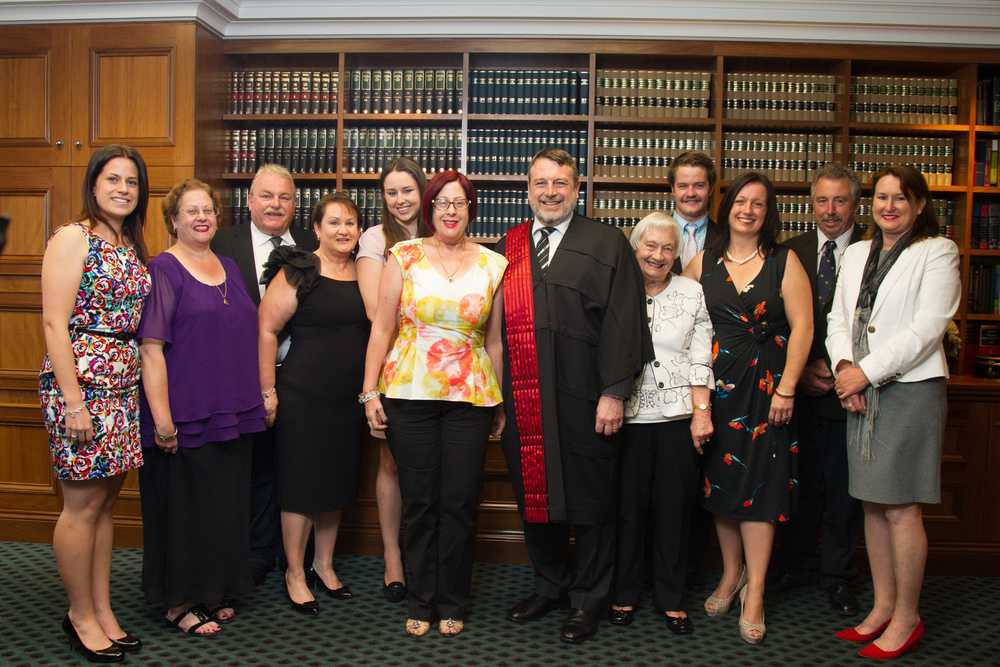 Family Court-50.jpg