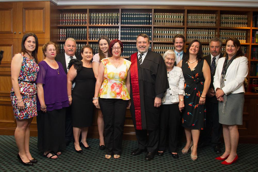 Family Court-51.jpg