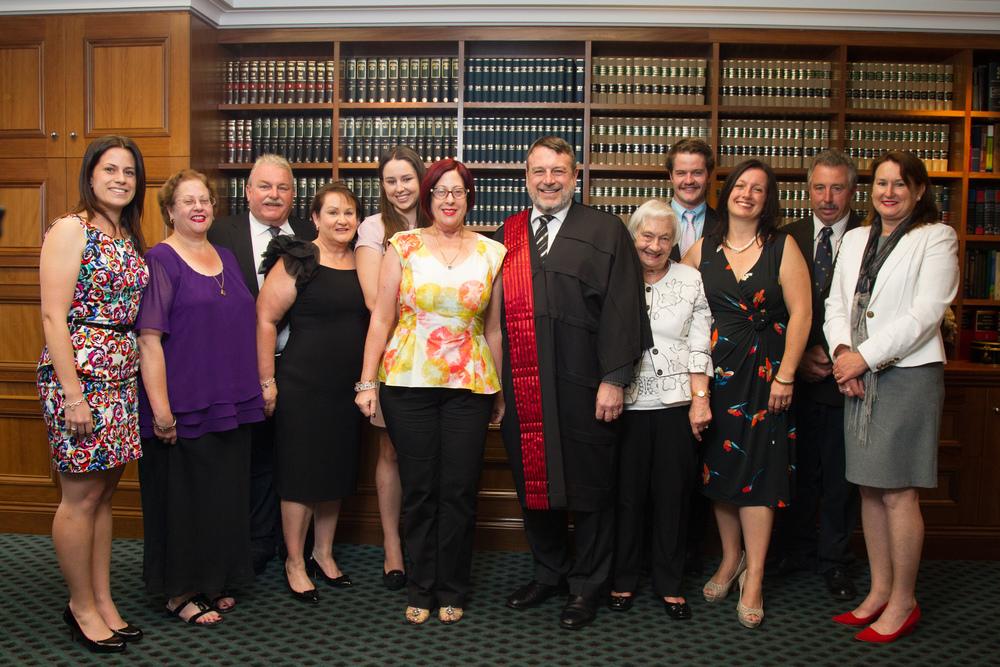 Family Court-52.jpg