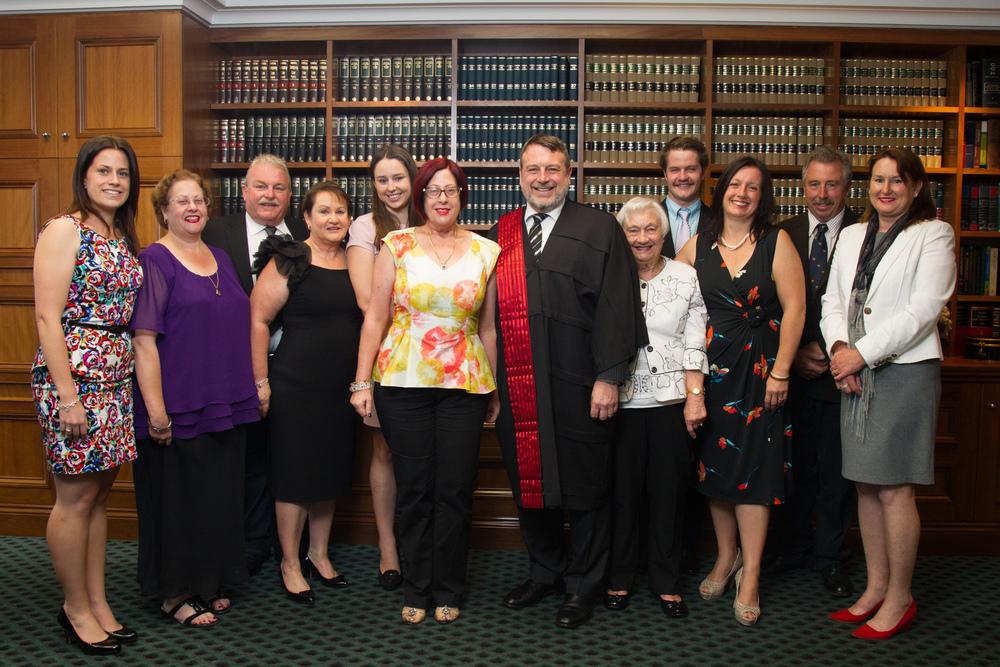 Family Court-53.jpg
