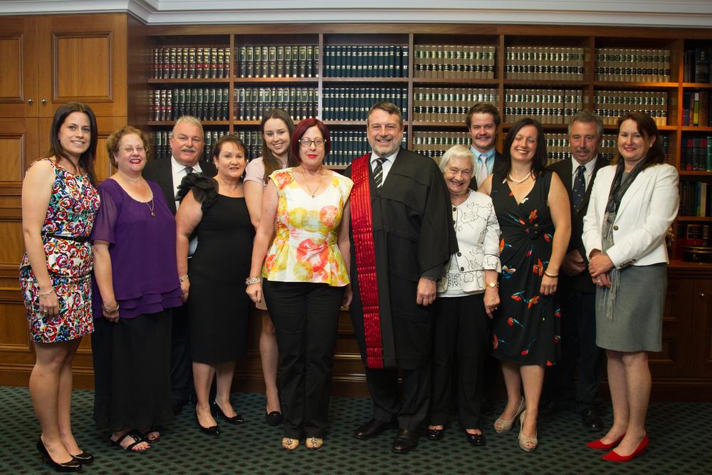 Family Court-54.jpg