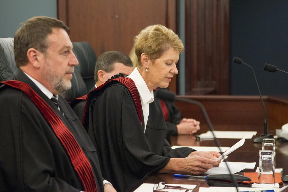 Family Court-60.jpg