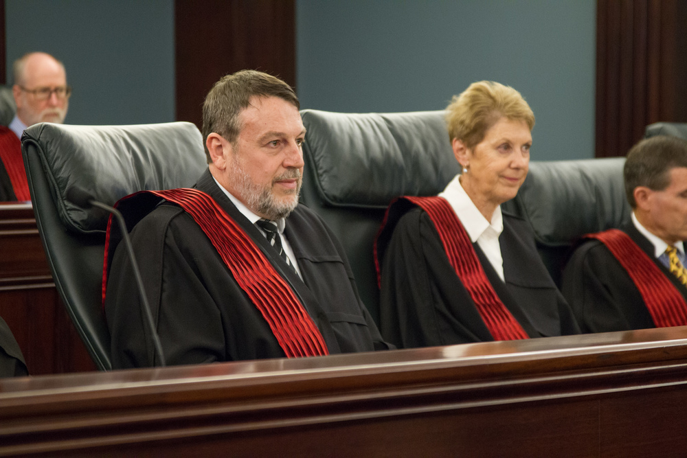 Family Court-64.jpg