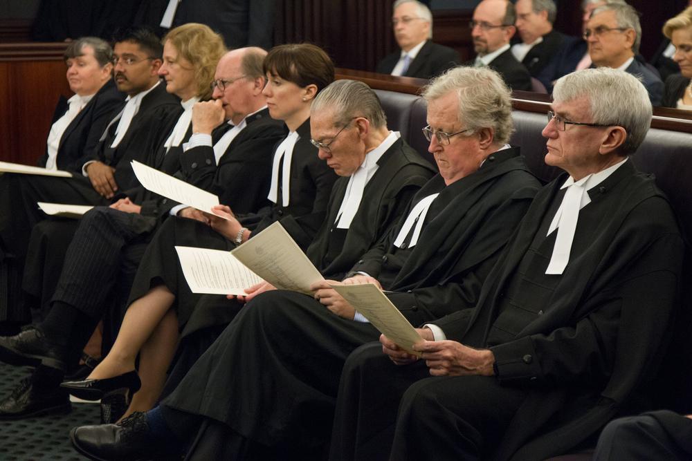 Family Court-66.jpg