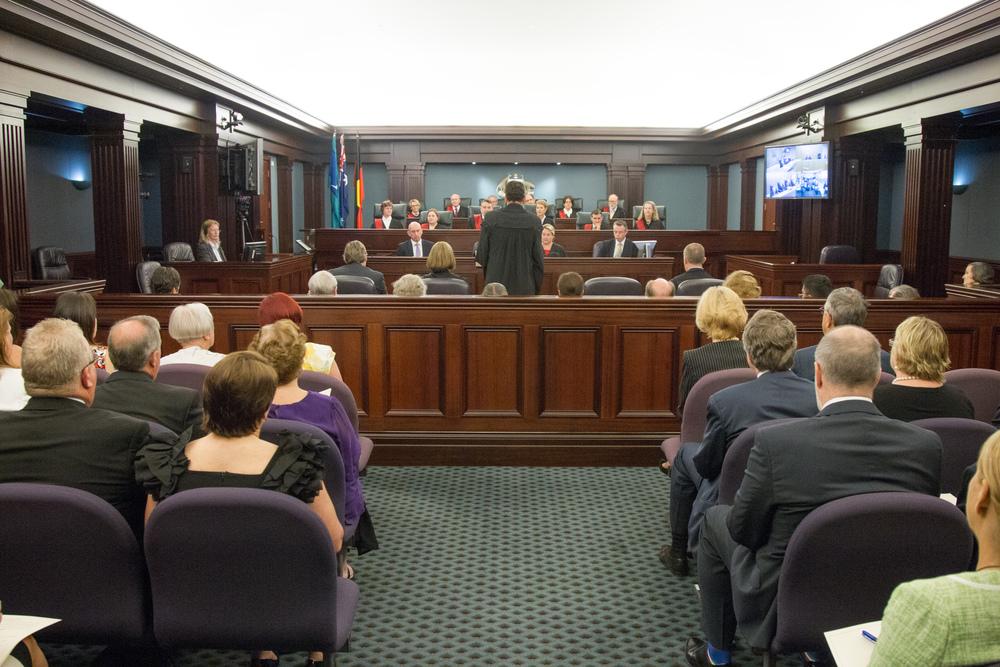 Family Court-67.jpg