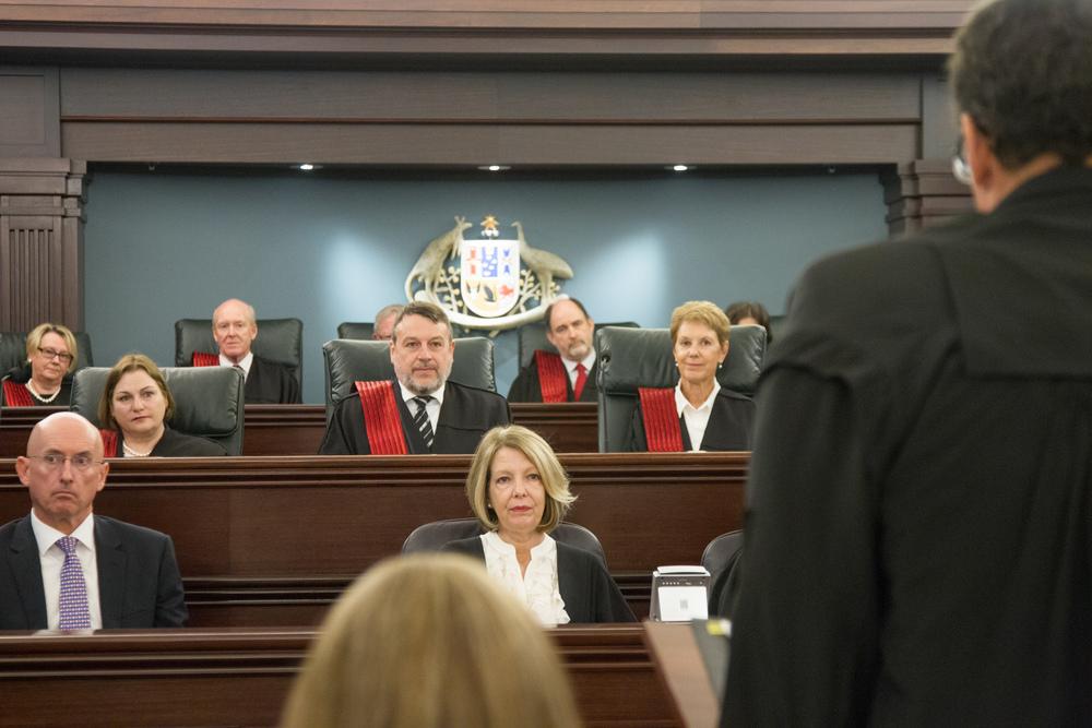 Family Court-68.jpg