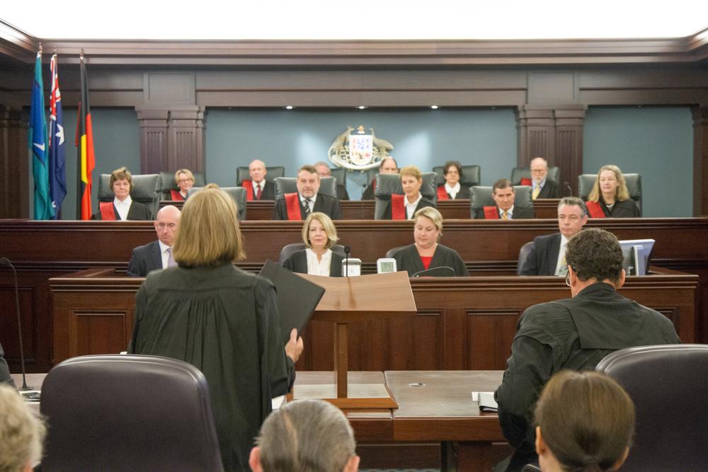 Family Court-69.jpg