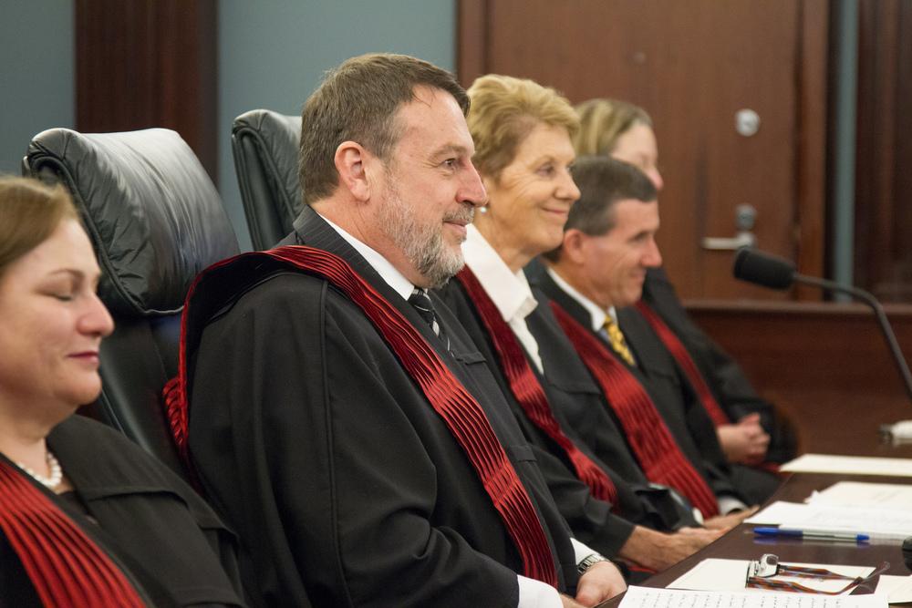 Family Court-74.jpg