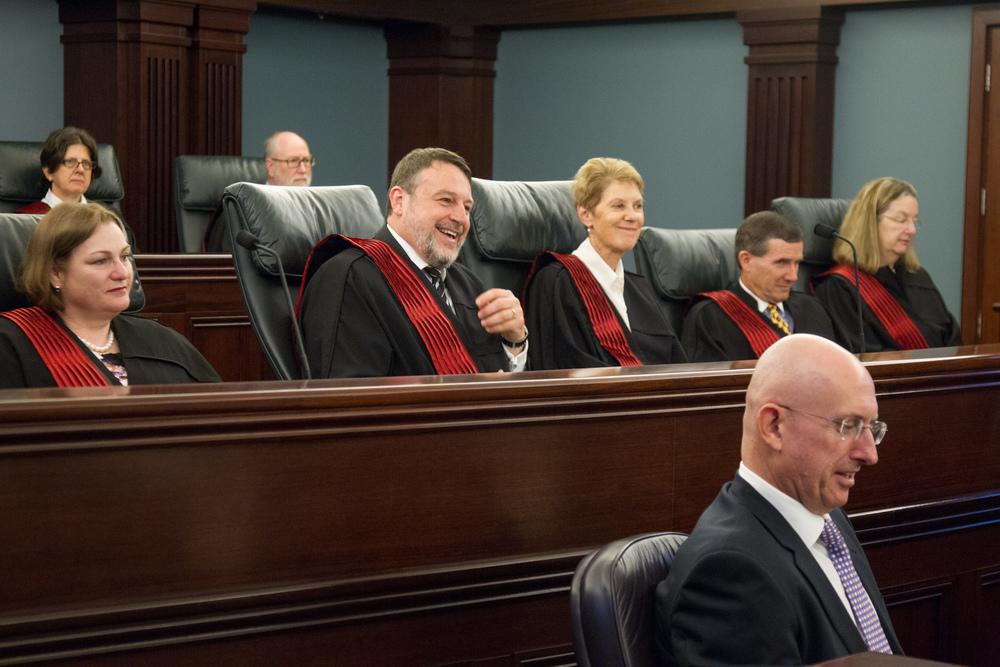 Family Court-75.jpg