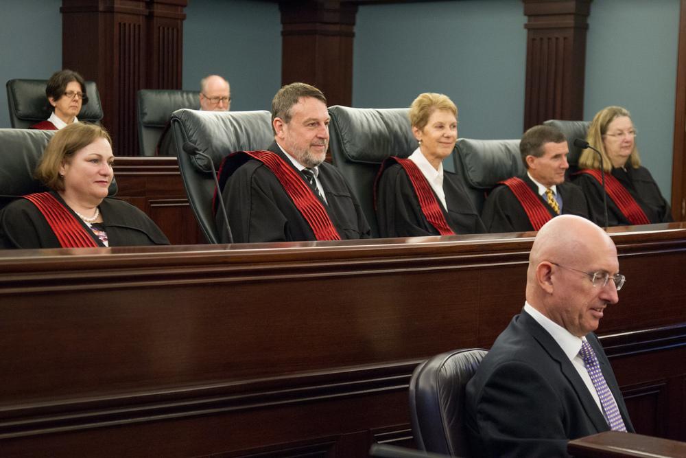 Family Court-76.jpg