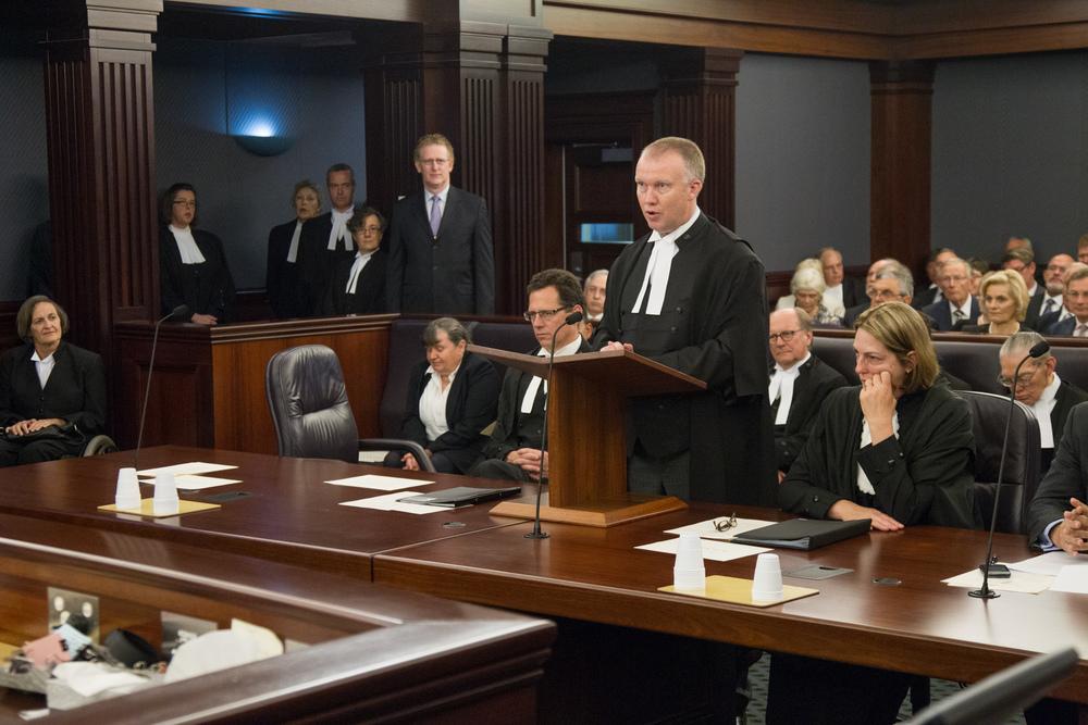 Family Court-78.jpg