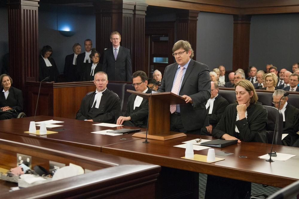 Family Court-82.jpg