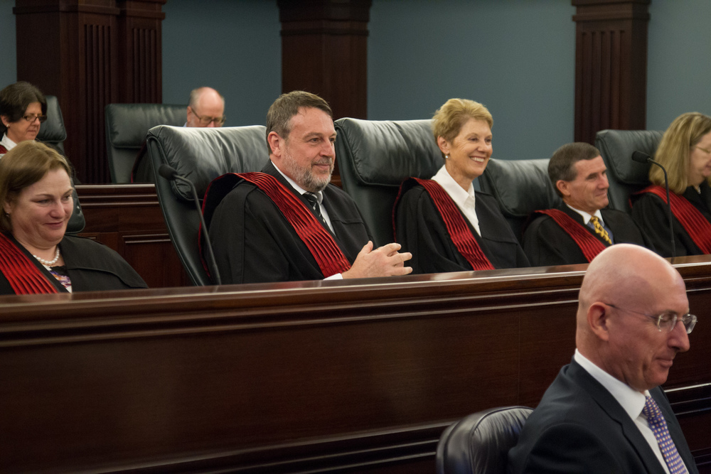 Family Court-85.jpg