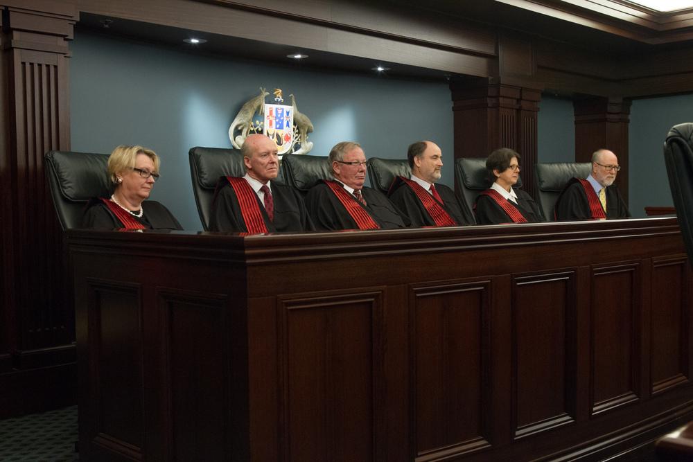 Family Court-86.jpg