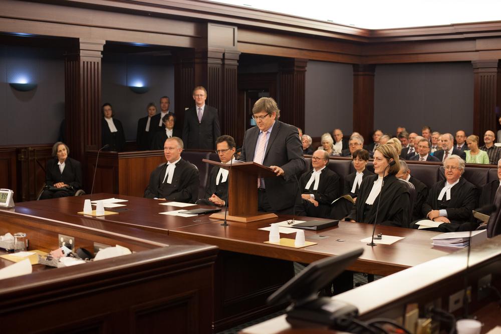 Family Court-89.jpg