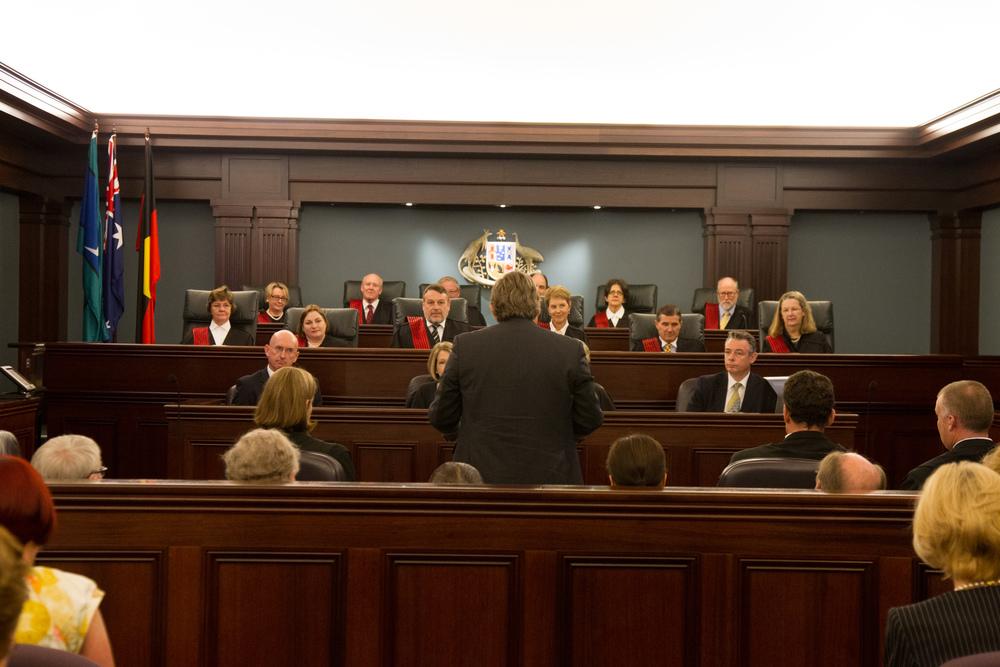 Family Court-91.jpg