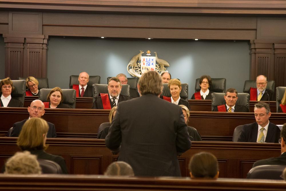 Family Court-92.jpg