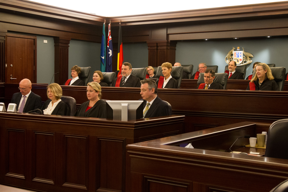 Family Court-93.jpg
