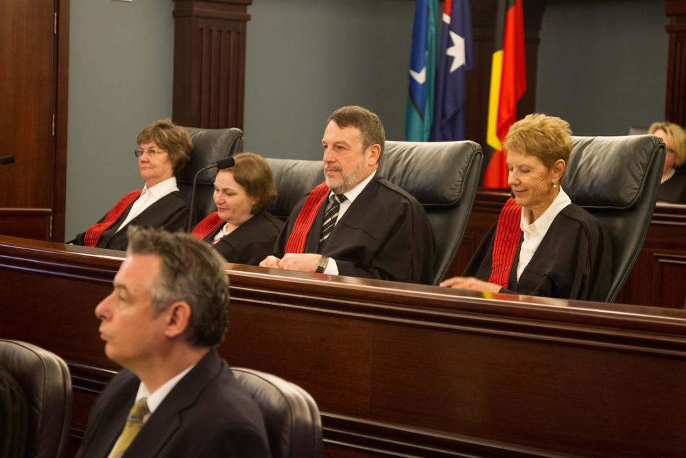 Family Court-94.jpg
