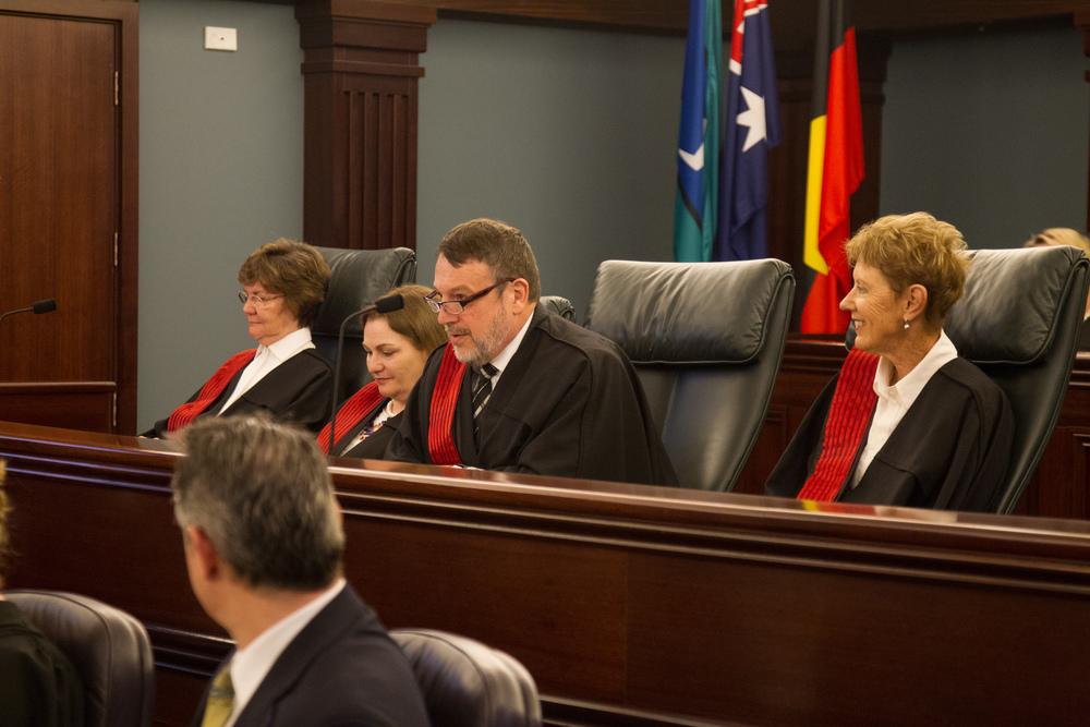Family Court-95.jpg