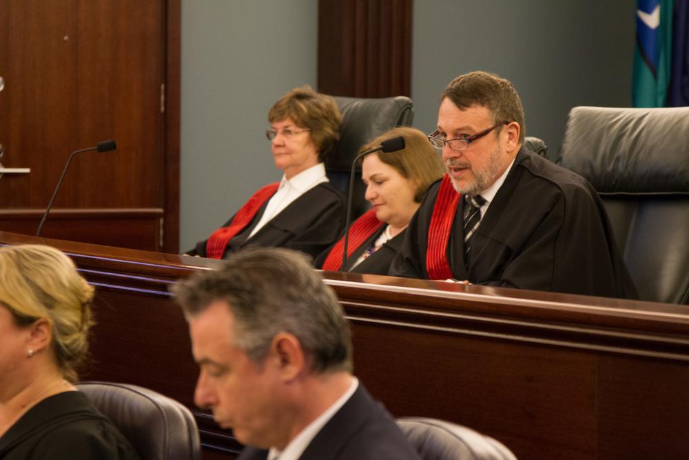 Family Court-96.jpg
