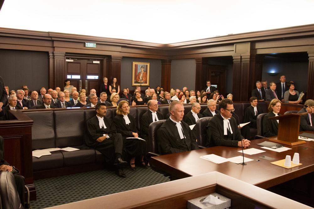 Family Court-97.jpg