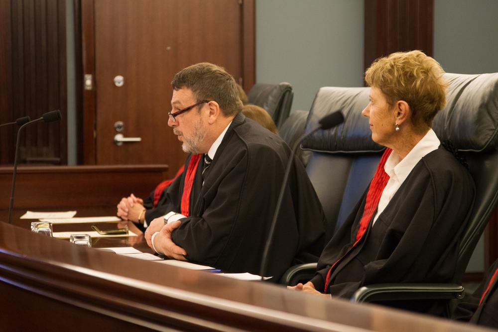 Family Court-98.jpg