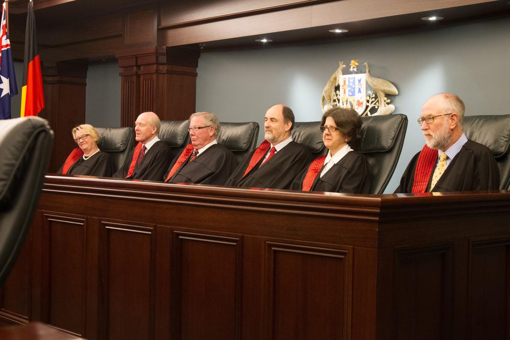 Family Court-99.jpg