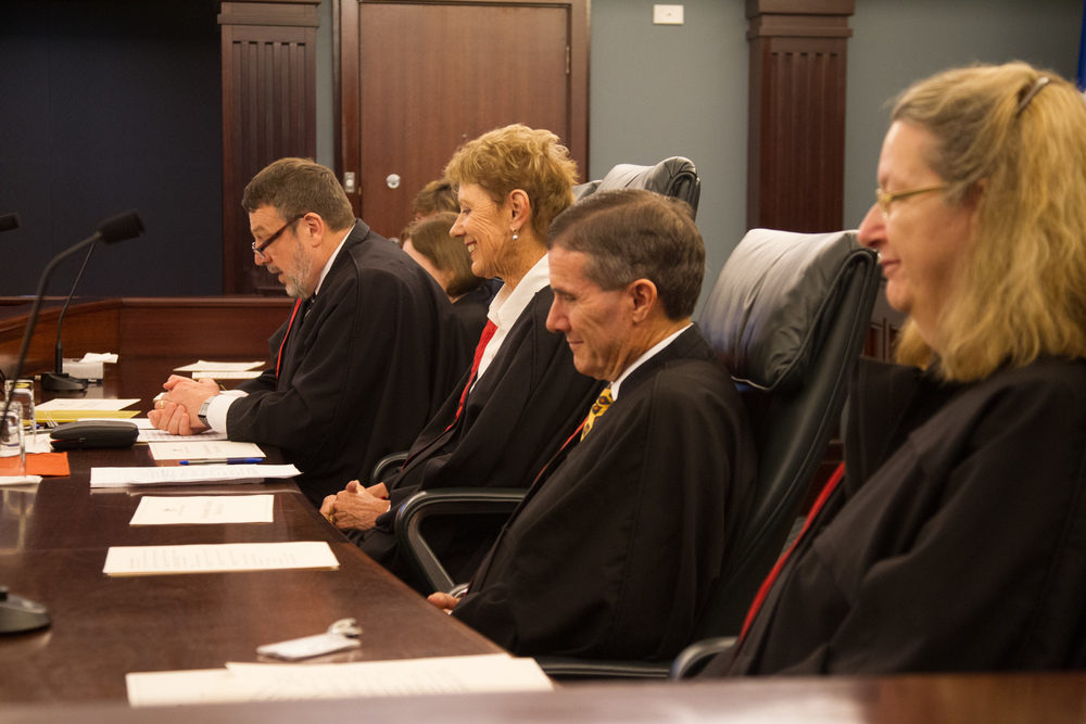 Family Court-100.jpg