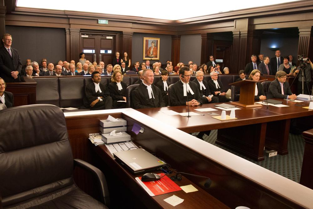 Family Court-101.jpg