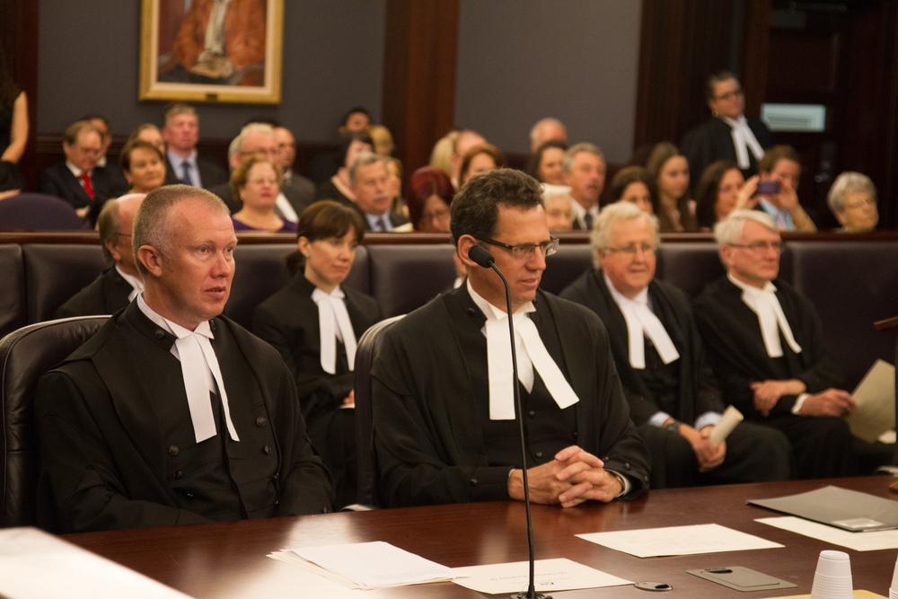 Family Court-102.jpg