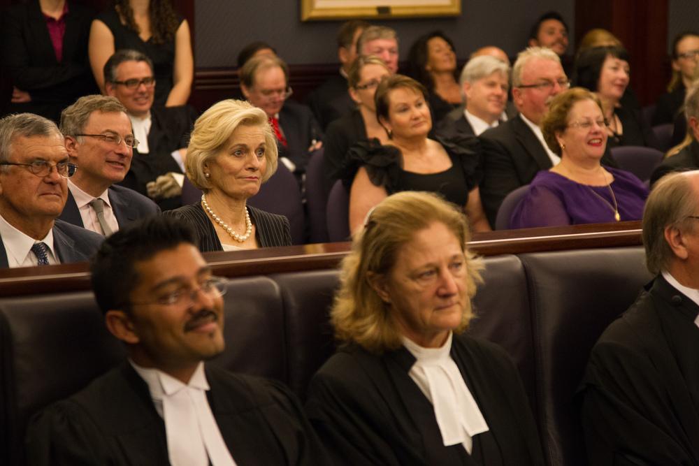 Family Court-105.jpg