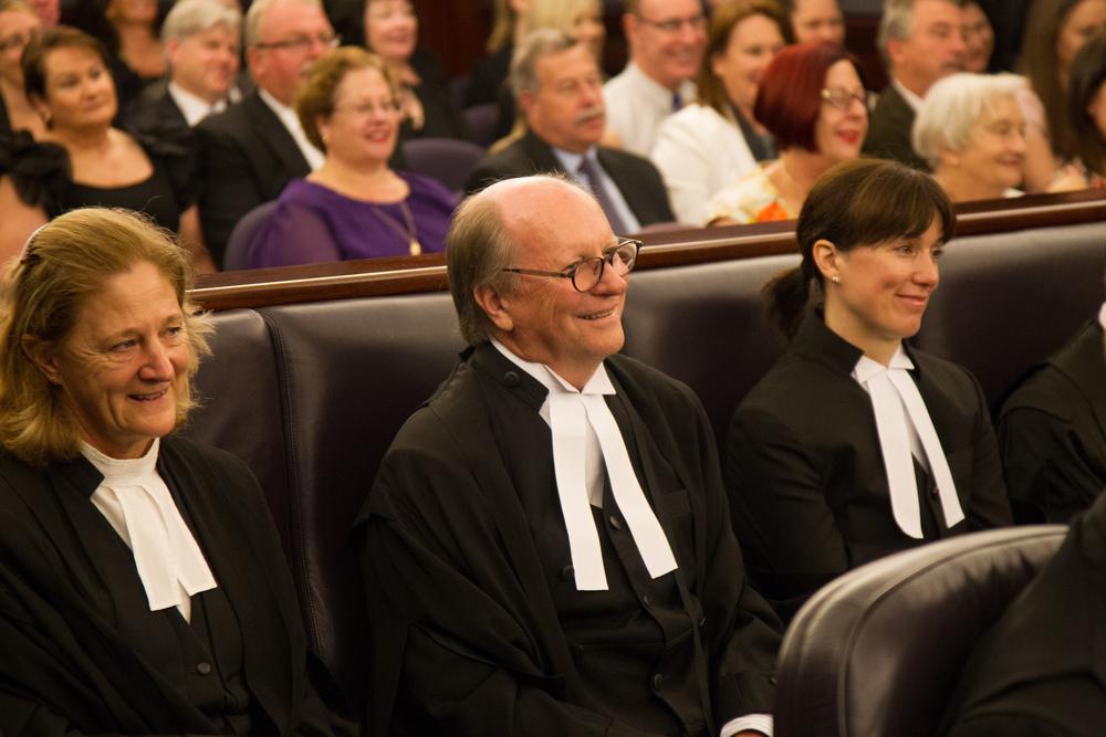 Family Court-106.jpg