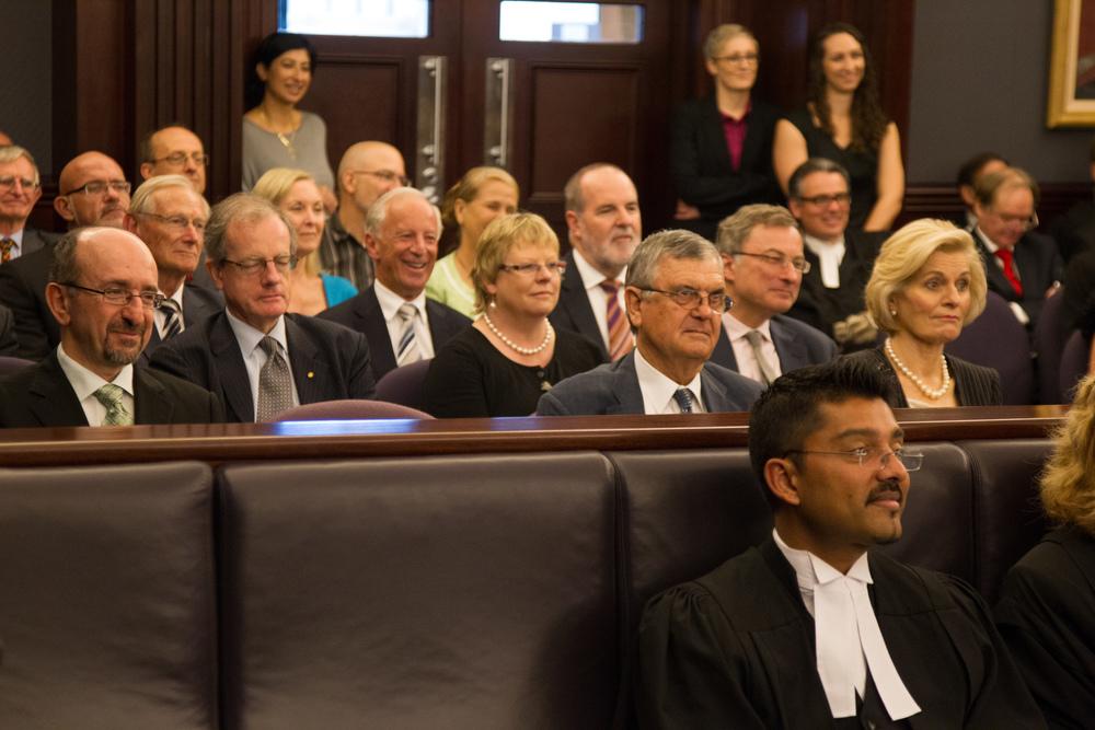 Family Court-107.jpg