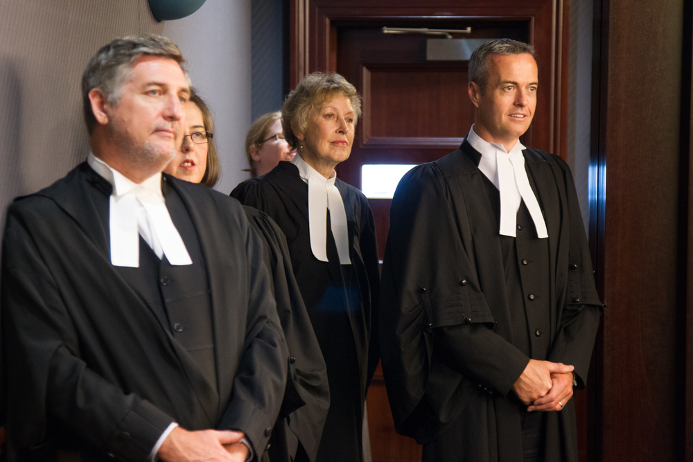 Family Court-108.jpg