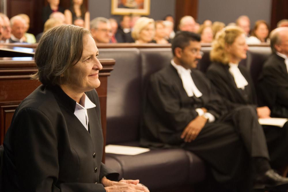 Family Court-109.jpg