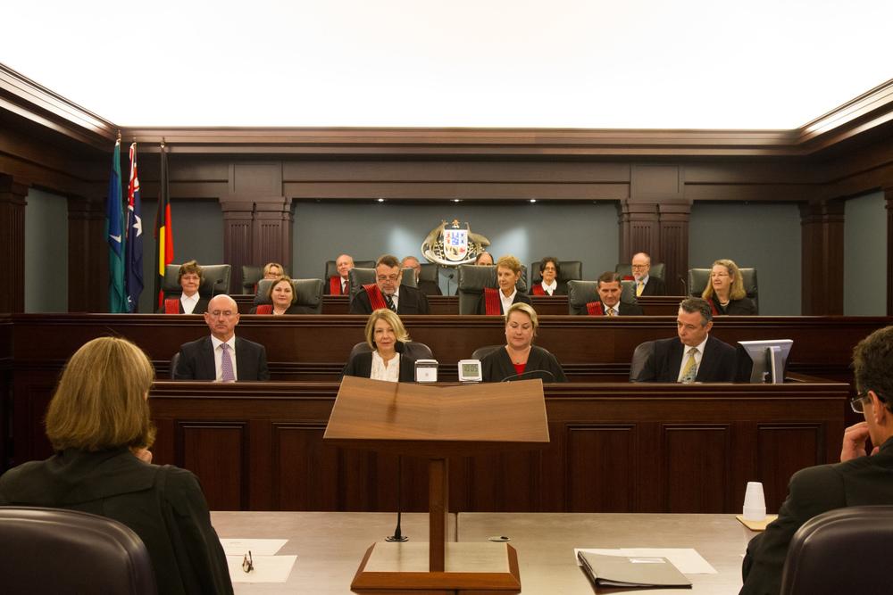 Family Court-110.jpg