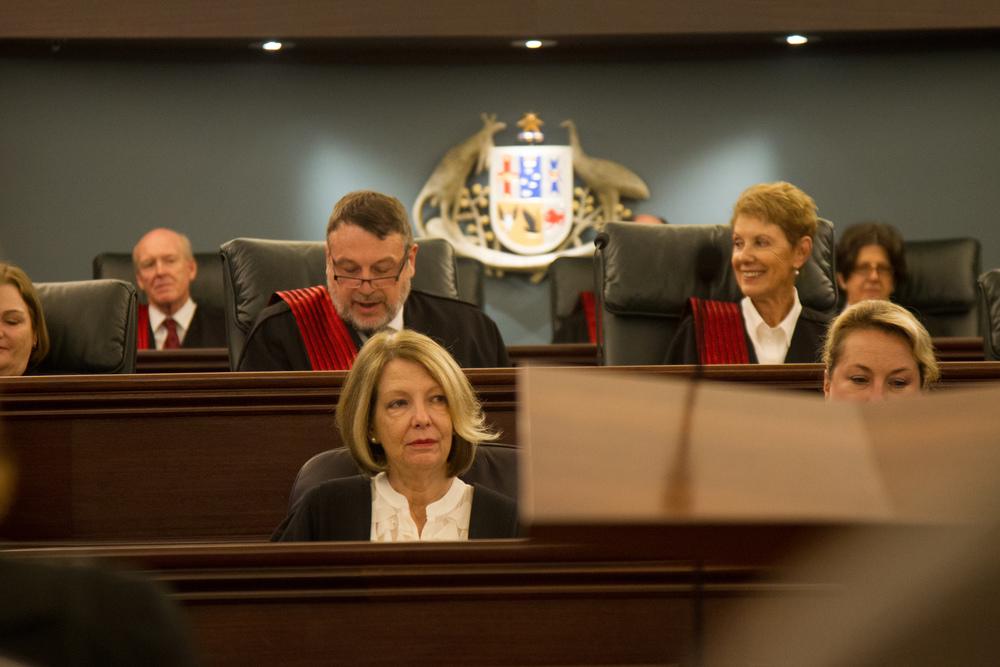 Family Court-111.jpg