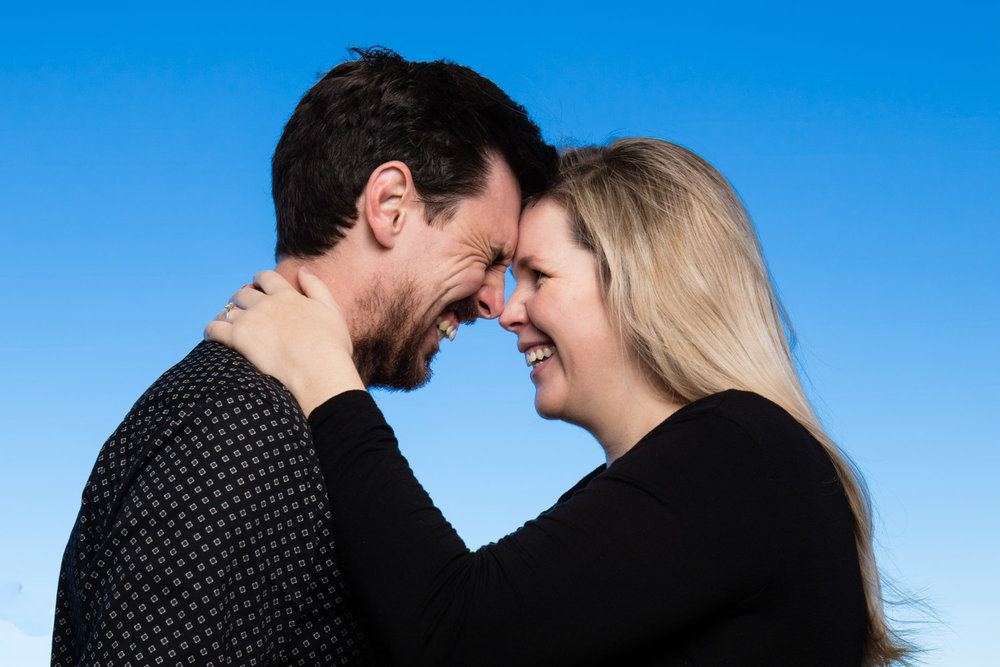 Grant & Erin-30.jpg