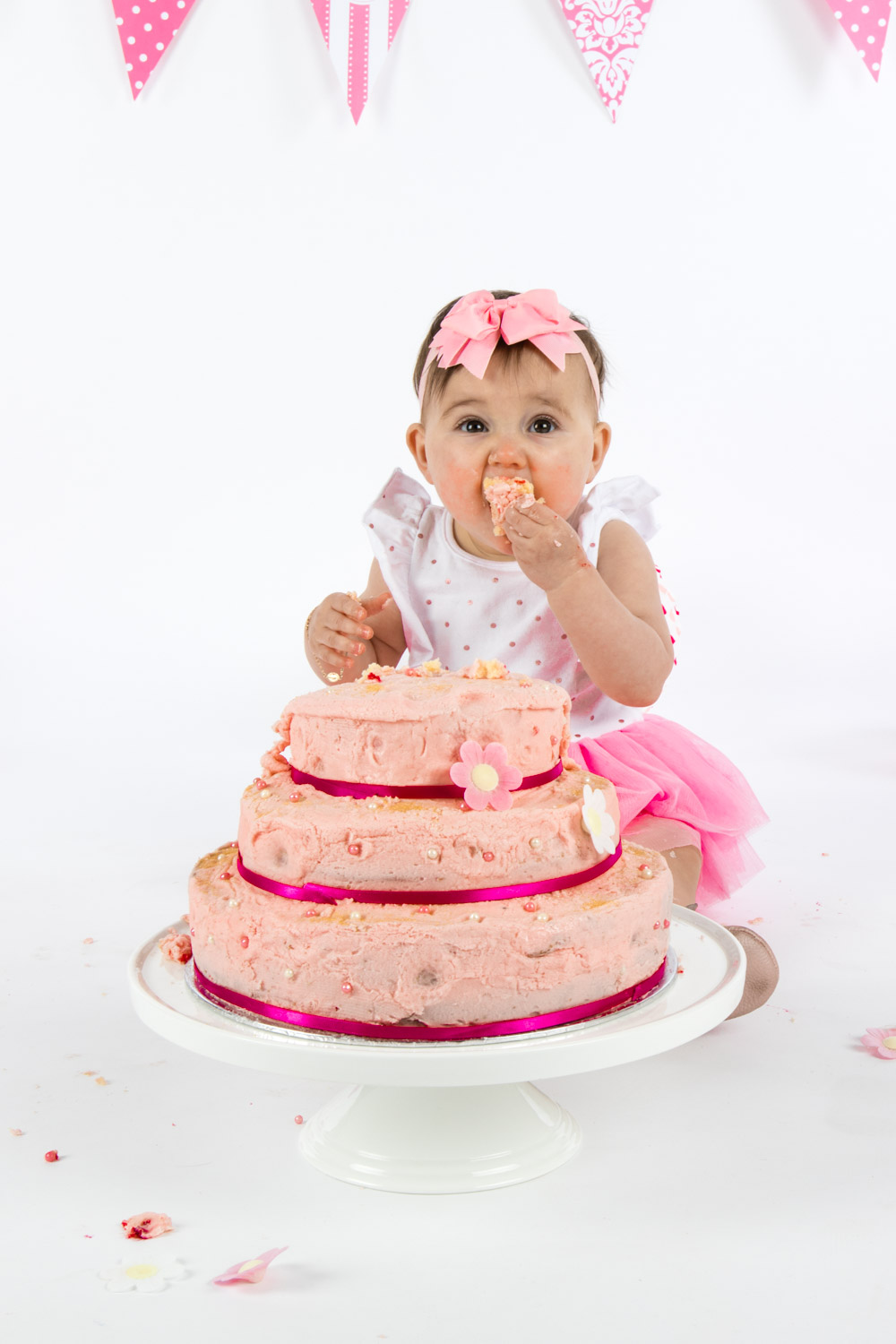 Cake Smash sessions - This is a fun one! We set up a nice white backdrop, give your kid a cake and let them go berserk! Can be set up right at your home. Don't worry if you don't have the space or are worried about mess- I can organise another space.The $300 gets you the session time and 20-30 edited digital images. I can help out with prints too if that's something you would like.Basic decorations included in the cost. You provide the cake...and baby:)Get in touch with me anytime for bookings or more info via the contact form or you can call or text me. 0438 889 539-Fletch