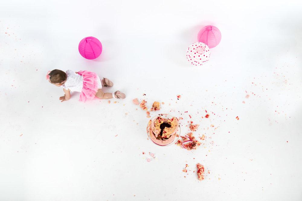 Eloise Cake Smash 2017 (29).jpg