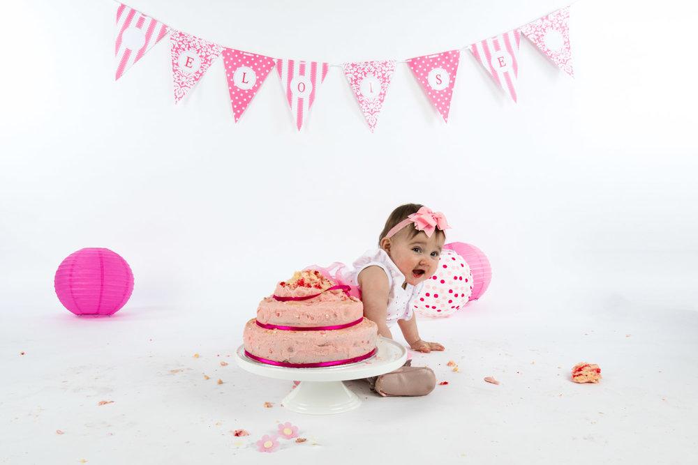 Eloise Cake Smash 2017 (25).jpg