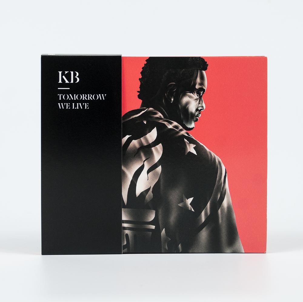 KB_Thumb_TWL.png