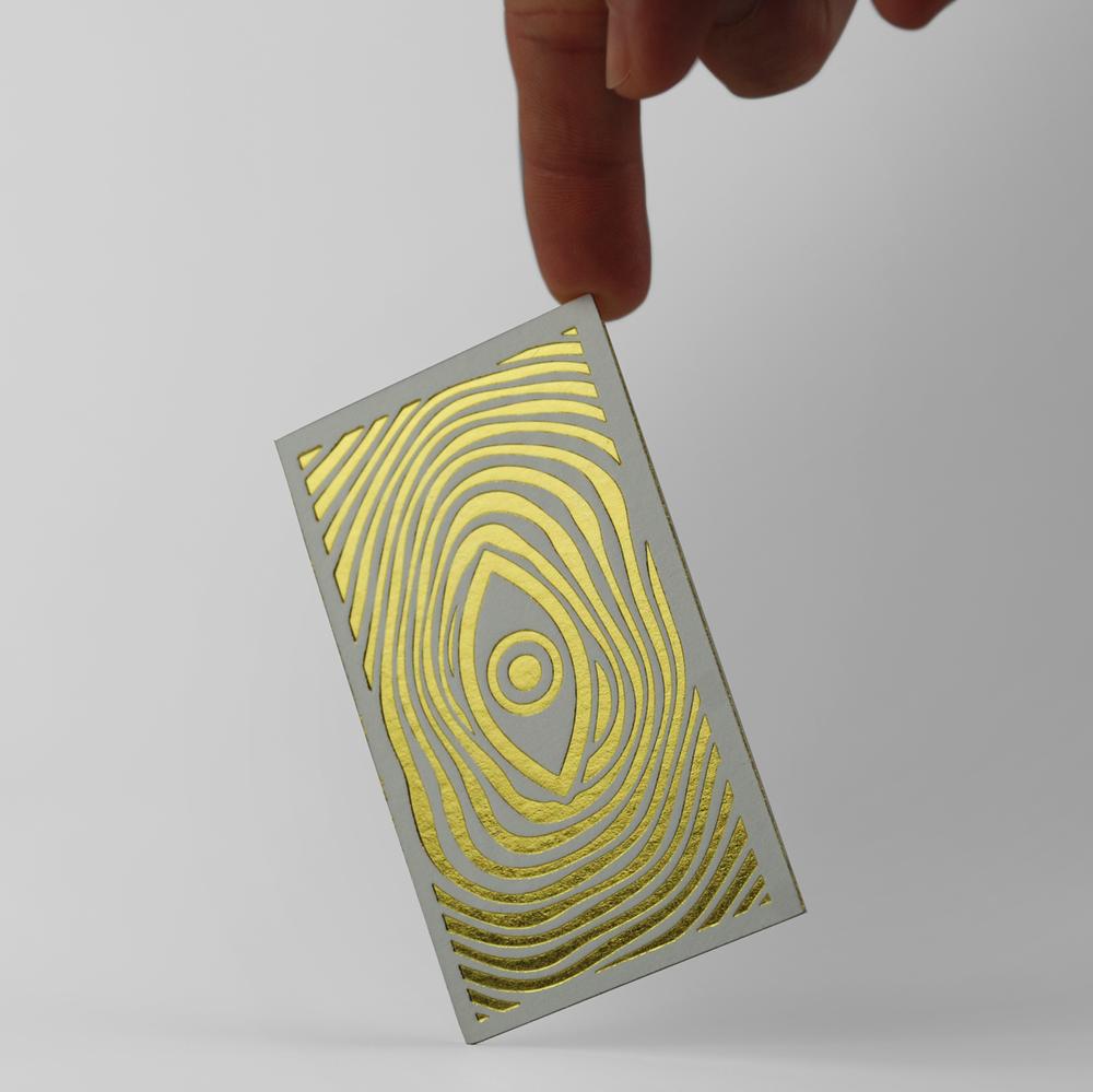 Card_Thumb.png